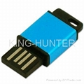mini usb product mini usb drive supplier mini usb stick mini usb driver