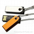 keyring mini usb driver mini usb stick mini usb storage