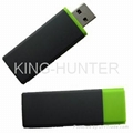 plastic usb flash drive usb driver usb stick usb storage
