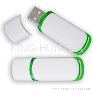 common usb flash driver common usb disk popular usb drive