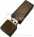 wood usb flash driver wood usb stick wood usb disk usb storage usb memory