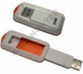 Common Usb flash disk usb flash drive usb disk usb memory drive