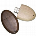 wood usb memory pen drive,pen disk,flash memory drive