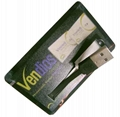 Credit card Usb stick usb memory stick usb pen drive card usb