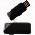 thumb drive usb driver jump drive pen flash disk mini usb drive mini usb stick