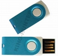 pen flash memory usb storage usb stick