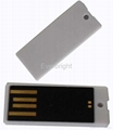 usb flash pen drive,usb disk,usb driver