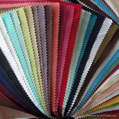 Broadcloth fabric,Poplin fabric
