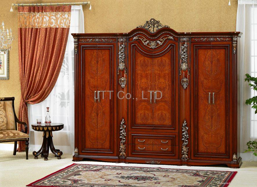 Bedroom Furniture 8080 China Trading Company Bedroom Furniture Furniture Products