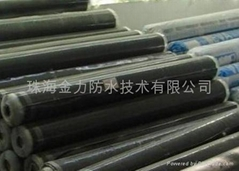 JL-GT new type of polyester self-adhesive waterproof sheets