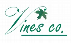 Vines Company Limited
