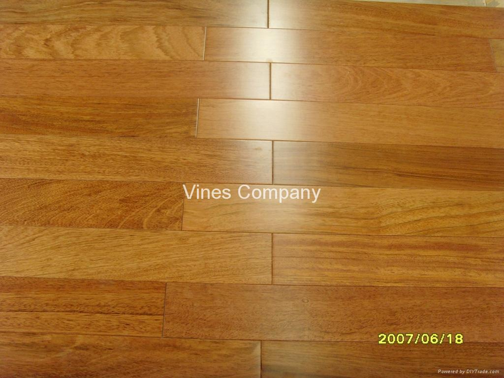 Wood floor v4003 vin hong kong services or others for Hardwood flooring suppliers