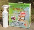 裝修污染生物除味劑