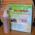 裝修污染生物除味劑 2