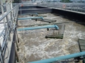 污水污泥處理生物液