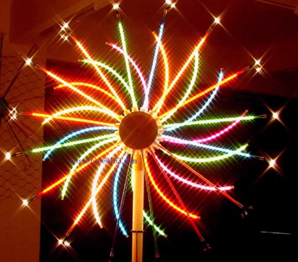 http://img.diytrade.com/cdimg/673749/5965037/0/1211677586/Garden_Decoration_Light_02.jpg