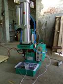 供应气液增压机