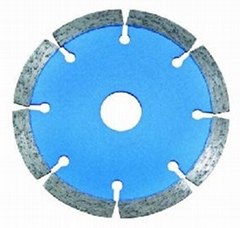 diamond saw blades for marble
