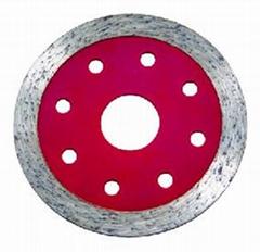 diamond saw blades for concrete