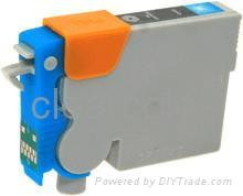 T691-T694 replacement ink cartridge 1