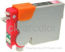 T691-T694 replacement ink cartridge 2