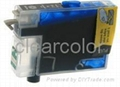 T711-T714 refillable ink cartridge
