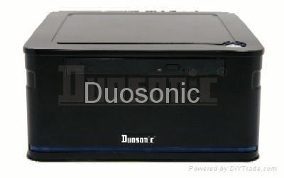 Duosonic Mini PC DS-M1 1