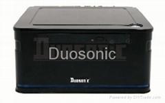 Duosonic Mini PC DS-M1