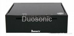 Duosonic Mini PC DS-M2
