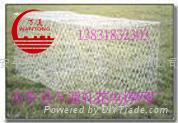 石笼网,墙角网,六角网,拧花网