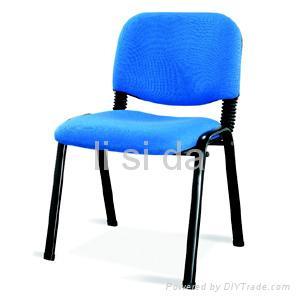 Meeting chair 1