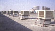環保空調 2