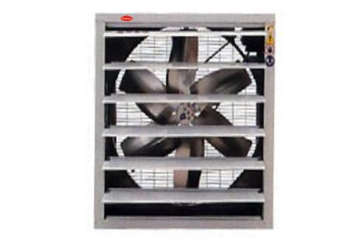 節能環保空調 3