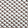 EBORN Decorative mesh