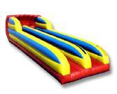 Inflatable Sports Games, Climbers, Climbing Walls 4