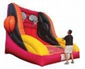 Inflatable Sports Games, Climbers, Climbing Walls 5