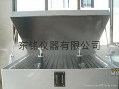 盐雾试验箱
