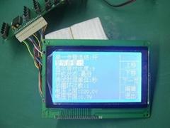 LCM,LCD,液晶显示模块240128syb240128A