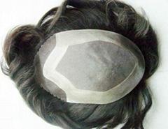 mono toupee
