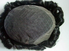 hair pieces toupee