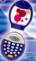 Electronic Calculator 5