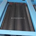 滌綸短纖維裝袋機 2