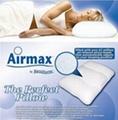 air MAX Pillow     YT-168