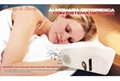 Sound Asleep Memory Foam Pillow YT-197