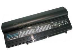 Toshiba satellite l45-s2416