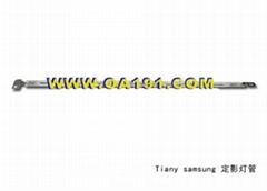 EPSON1220/NEC23