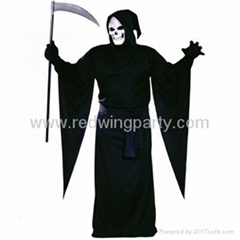 halloween costume/fancy dress/party holiday costume