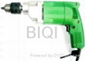 electric drill,electric power tools 3