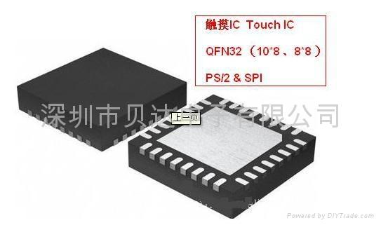 新思工控觸摸屏TM61PDGR350 1