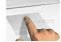 新思工控觸摸屏TM61PDGR350 2